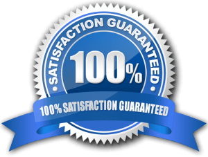 Furnace repair oshawa Customer Satisfaction