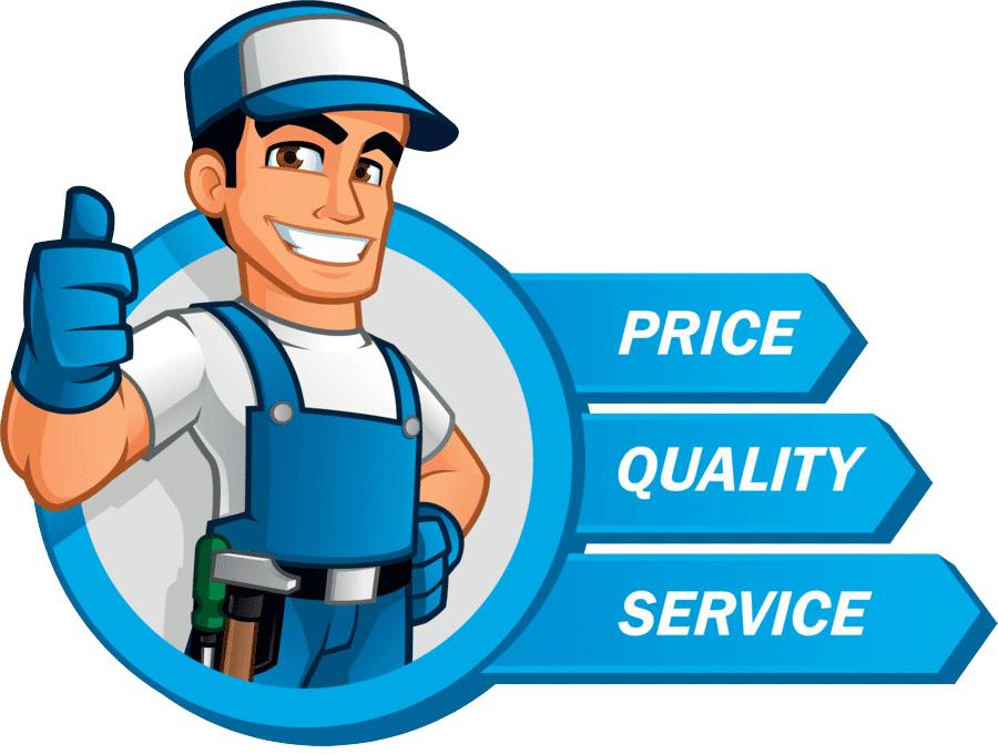 home furnace service oshawa